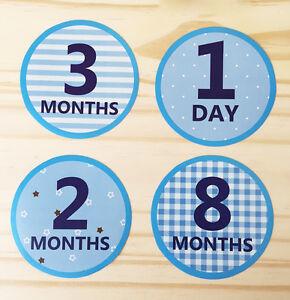 Monthly-Baby-Boy-Stickers-Milestone-Baby-Stickers-Watch-Me-Grow-15-stickers