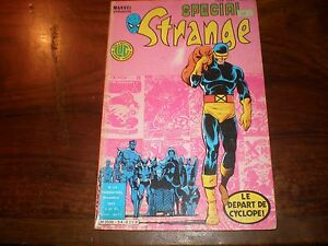 SPECIAL-STRANGE-N-34-DECEMBRE-1983-EO-LUG