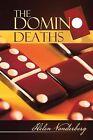 The Domino Deaths by Helen Vanderberg (Paperback / softback, 2013)