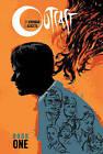 Outcast: Book 1 by Robert Kirkman (Hardback, 2016)