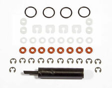 Team Associated RC10 B4.1 Worlds Car Replacement Complete Shock Rebuild Kit 6440