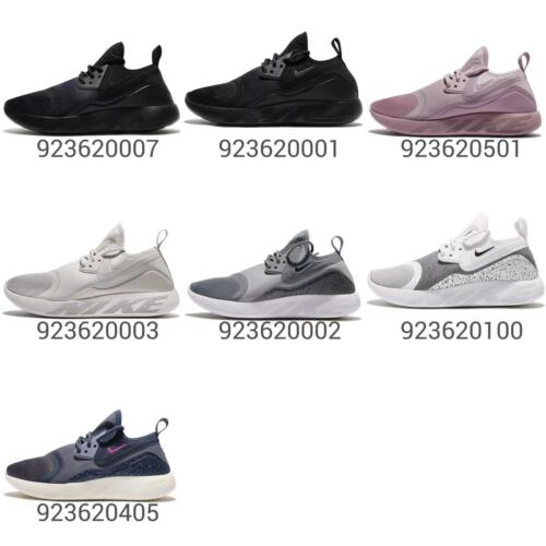 Essential Sneakers Lunarlon Shoes Wmns Womens Pick Running Lunarcharge Nike 1 gEBTqU