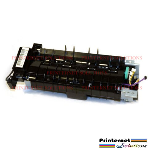 RM1-1535 HP LJ 2410 2430 Fusing Assembly OUTRIGHT 2420