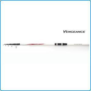 CANNE-A-PECHE-SURFCASTING-SHIMANO-Vengeance-BX-Tele-Planche-4-3M-170G