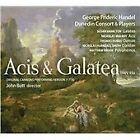 George Frederick Handel - Handel: Acis & Galatea (2008)
