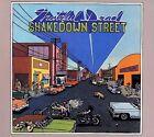 Shakedown Street [Bonus Tracks] [Digipak] by Grateful Dead (CD, Mar-2006, GDA (USA))