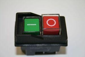 Einbau-Schalter-K-amp-B-KB-01-KT-U-Aus-2S-01-Gerateschalter-Schalter-Motor