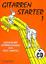 Gitarrenstarter-1-mit-CD-Elementare-Gitarrenschule-von-Cees-Hartog