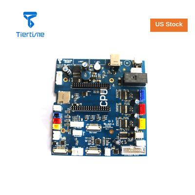 Tiertime Perfboard//Cell Board UP BOX+ holes for UP BOX US Stock