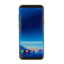 Samsung Galaxy S8 Plus SM-G955U 64GB Smartphone for Verizon