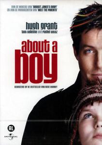ABOUT-A-BOY-HUGH-GRANT-TONI-COLLETTE-RACHEL-WEISZ-DVD-NIEUW-GESEALED