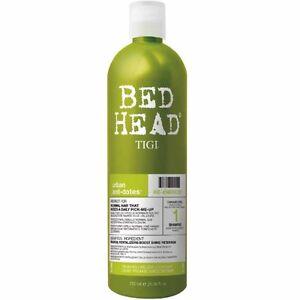 Tigi-letto-Head-ri-energizzare-Shampoo-750ml