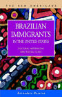 Brazilian Immigrants in the United States: Cultural Imperialism and Social Class by Bernadete Beserra (Paperback, 2006)