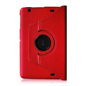 555889b2211 La imagen se está cargando FUNDA-GIRATORIA-360-TABLET-LG-G-PAD-10-