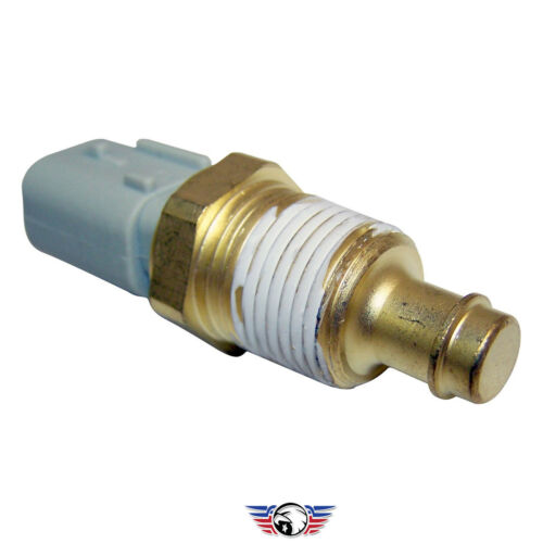3.6 L Oil Temperature Sensor Chrysler 200 JS 2011//2014 Coolant