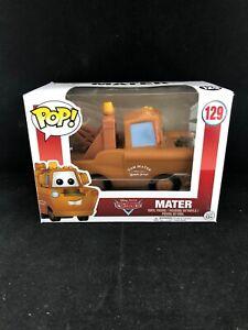 Funko-Pop-Vinyl-Disney-Pixar-Cats-Mater