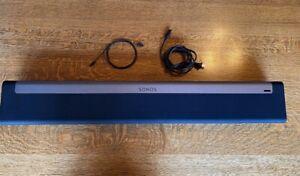 Sonos-Playbar-Wireless-Soundbar-Black