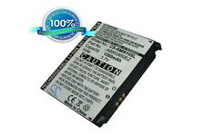 NEW Battery for Samsung GT-I7500 GT-I7500H GT-I8000 AB653850EB Li-ion UK Stock