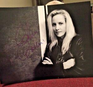 Cherie-Currie-Cherry-Bomb-Runaways-8x10-Signed-Photo-RACC-rock