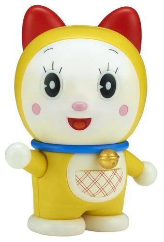 Bandai Figure-rise Mechanics Doraemon Dorami Plastic Model Kit Japan