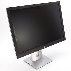 HP-EliteDisplay-E242-24-034-Full-HD-Widescreen-LED-Backlit-LCD-Monitor-813593-001