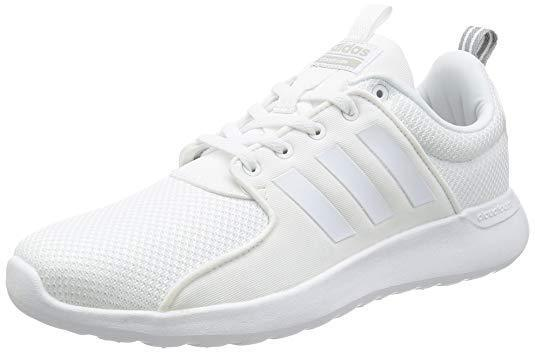 Brand new pair of adidas - Cloudfoam Lite Racer - size 13  AW4262