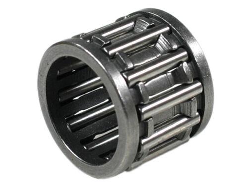 needle cage Nadelkranz Kolbenbolzen-Lager passend für Stihl 045 AV 056 AV