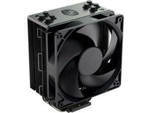 Cooler-Master-Hyper-212-Black-Edition-CPU-Air-Cooler-4-Direct-Contact-Heatpipes