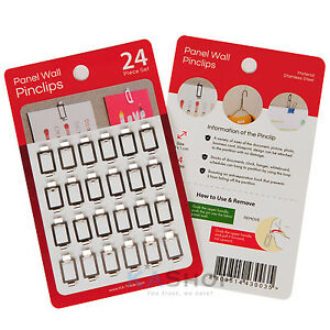 Fabric-Cubicle-Wall-Clips-and-Hooks-PinClips-for-Cubicle-Walls-Cloth-Partition