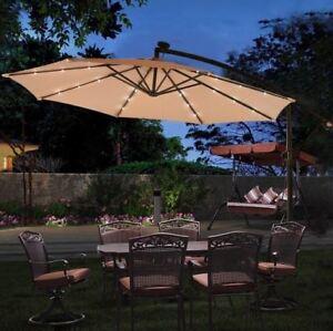 Kif89f0f57 Canopy Patio Lights