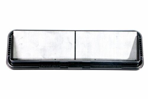 Original VW Ameo Up Fox Polo Derby Vento purge Panneau OE-Nº 6x0819465e