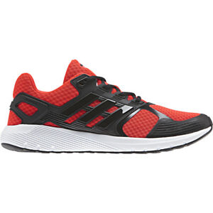 zapatillas adidas hombre duramo 8