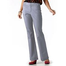 Gloria Vanderbilt Khakis, Chinos Pants for Women | eBay