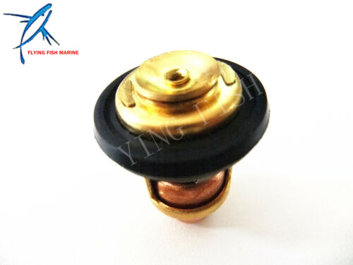 Outboard Engine 19300-ZY6-003 7634371 Thermostat for Honda 2-Stroke Marine BF75
