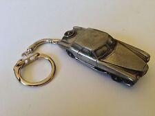 Stutz Blackhawk circa 1960's ref246  3D snake keyring FULL CAR