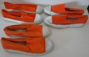 Original-034-Breaking-Bad-034-Jail-Convict-Inmate-Shoes-Season-5-Various-sizes-avail