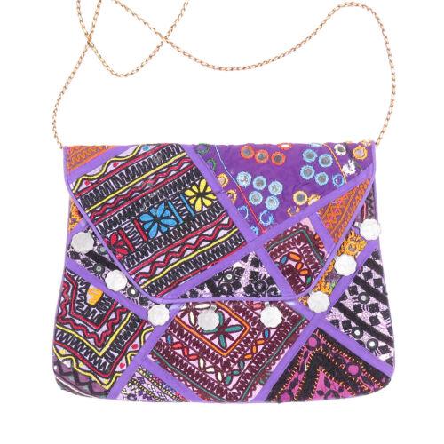 Women Handbags Mandala Cotton Shoulder Bags Tote Beach Girls Shopping Purse Bag