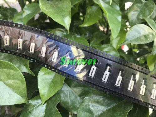 2PCS DC 1.5V-3.7V Micro Vibration Vibrating Motor DIY Toy Mobile Phone Vibrator