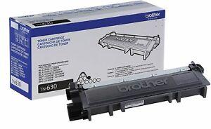 Brother-Genuine-TN630-Black-Toner-Cartridge-for-DCP-L2520DW-L2540DW-HL-L2300D