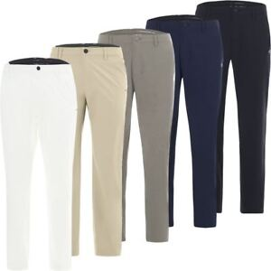 OAKLEY-GOLF-MENS-TAKE-PRO-PANTS-WATER-RESISTANT-4-WAY-STRETCH-MENS-GOLF-TROUSERS