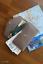 PLEPIC-TRIPPING-POP-WALLET-Passport-Holder-Cover-Travel-Wallet-Card-Case miniature 4