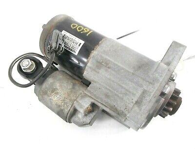 08 09 10 11 12 13 14 15 NISSAN ROGUE ENGINE STARTER MOTOR 23300-ET80B OEM