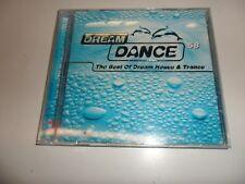 CD DREAM Dance vol.58 di various (2011) - CD DOPPIO