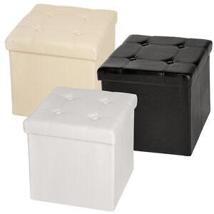 Tabouret-pliant-cube-pouf-de-pliable-coffre-siege-de-rangement-38x38x38cm
