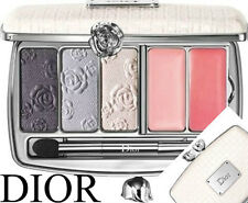 100%AUTHENTIC LtdEdition DIOR COUTURE MILLY GARDEN CLUTCH GLOWING Makeup PALETTE