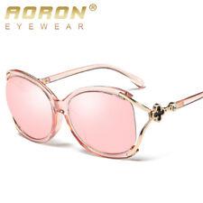 7328ea84cb item 2 Luxury Women s Lucky Flower Gothic Crystal Sunglasses Polarized  Mirror Eyewear -Luxury Women s Lucky Flower Gothic Crystal Sunglasses  Polarized ...