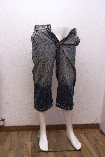 G-Star Original Original Original Raw 5620 Denim Damen Jeans Hose W31 L34 TOP | Elegant und feierlich  08d580