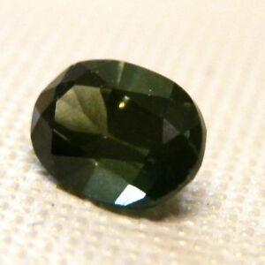 Australian-natural-green-sapphire-0-64-Carat