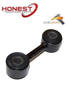 For MAZDA BONGO FORD FREDA 95-03 REAR STABILISER LINK BAR X1 Karlmann