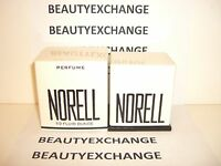 Norell Perfume By Norell Perumes Inc 1/2 Oz